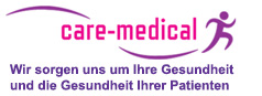 care-medical